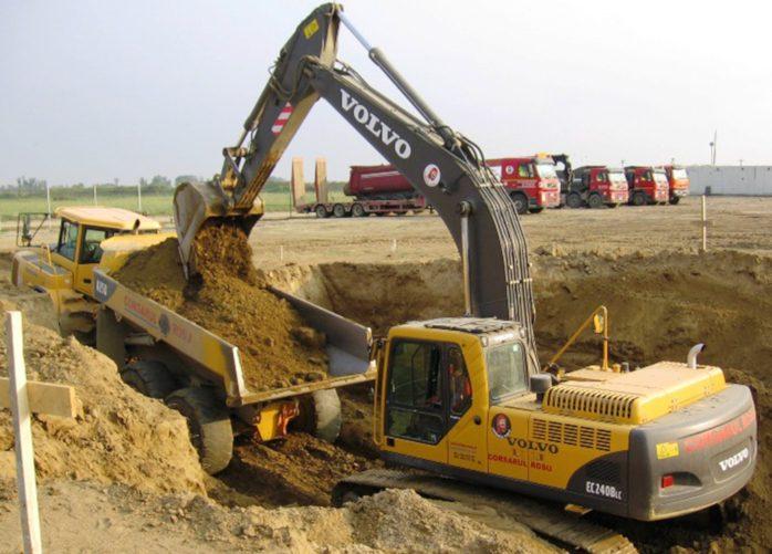 Constructii01